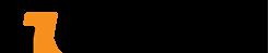 Грост