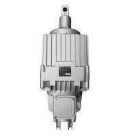 Толкатель электрогидравлический ТЭ-200