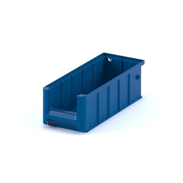 kontejner-polochnyi-sk-3109-1
