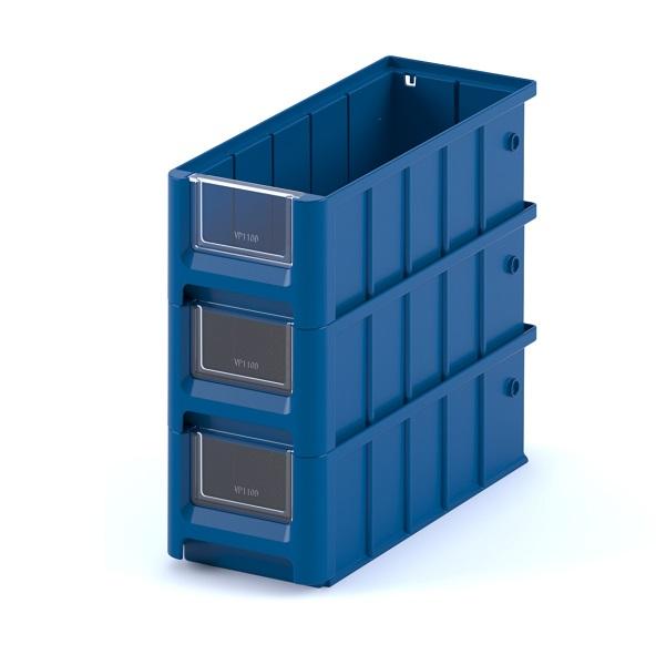kontejner-polochnyi-sk-3109-2