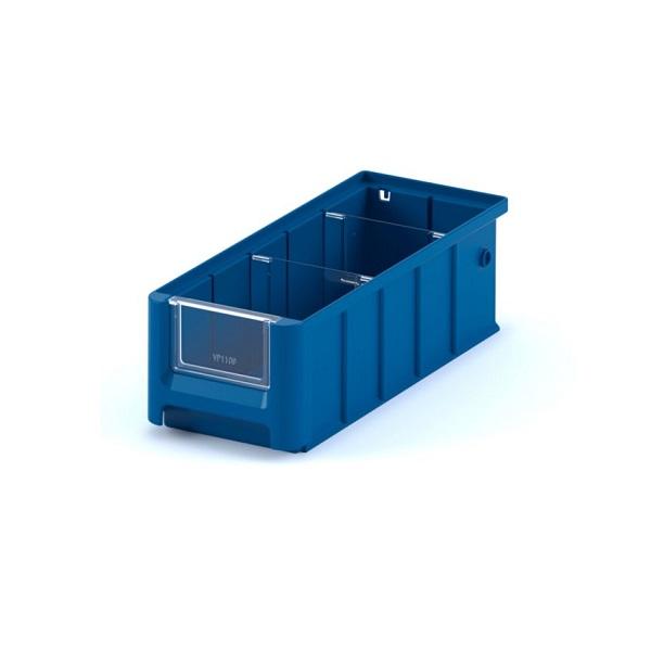 kontejner-polochnyi-sk-3109