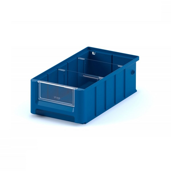 kontejner-polochnyi-sk-31509-1