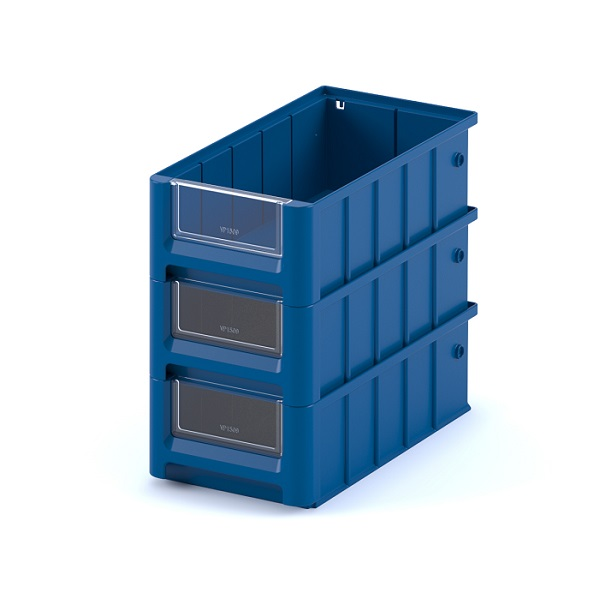 kontejner-polochnyi-sk-31509-2