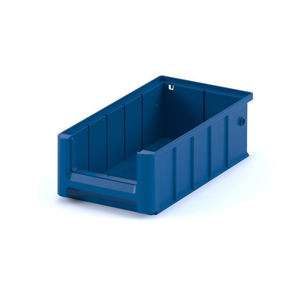 kontejner-polochnyi-sk-31509