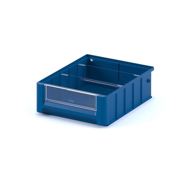 kontejner-polochnyi-sk-3209-1