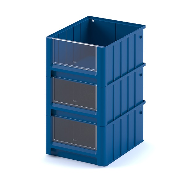 kontejner-polochnyi-sk-3214-2