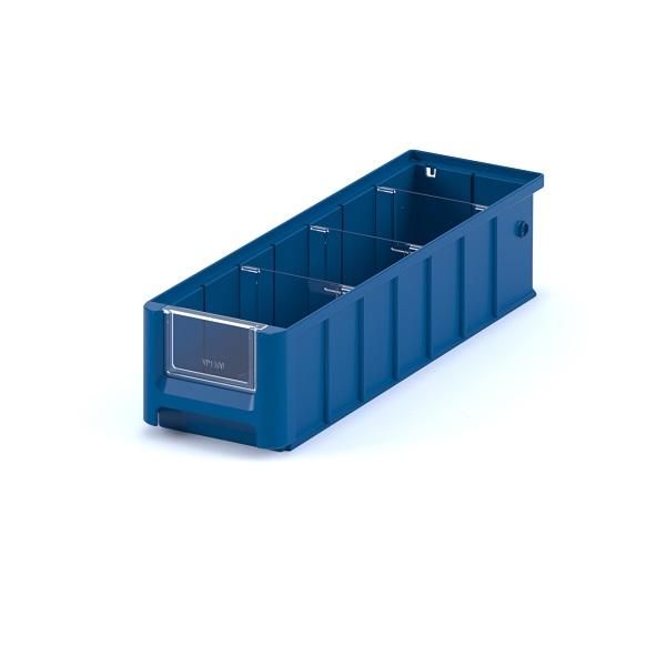 kontejner-polochnyi-sk-4109-1