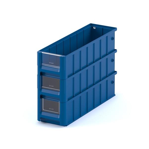 kontejner-polochnyi-sk-4109-2