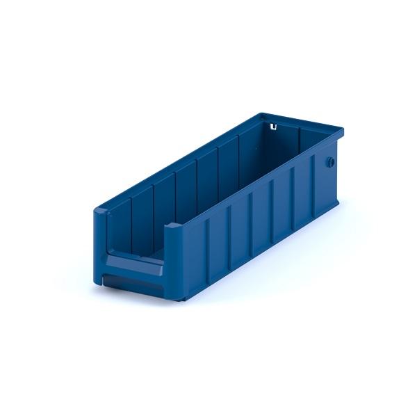 kontejner-polochnyi-sk-4109