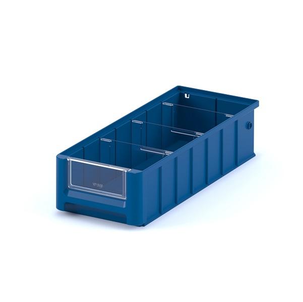 kontejner-polochnyi-sk-41509-1