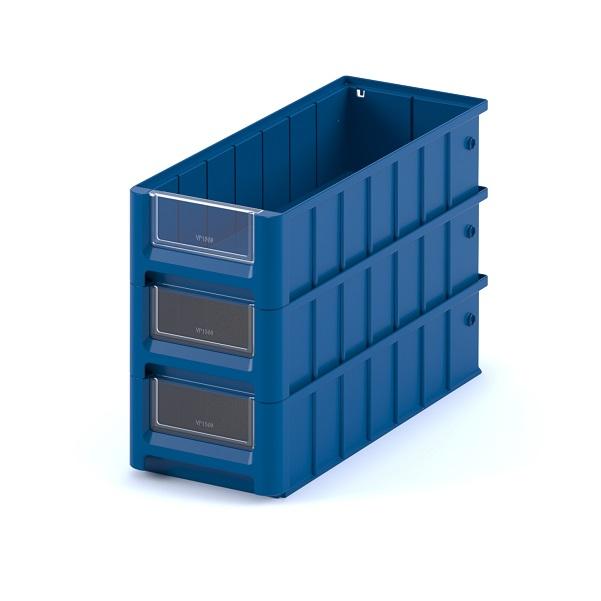 kontejner-polochnyi-sk-41509-2