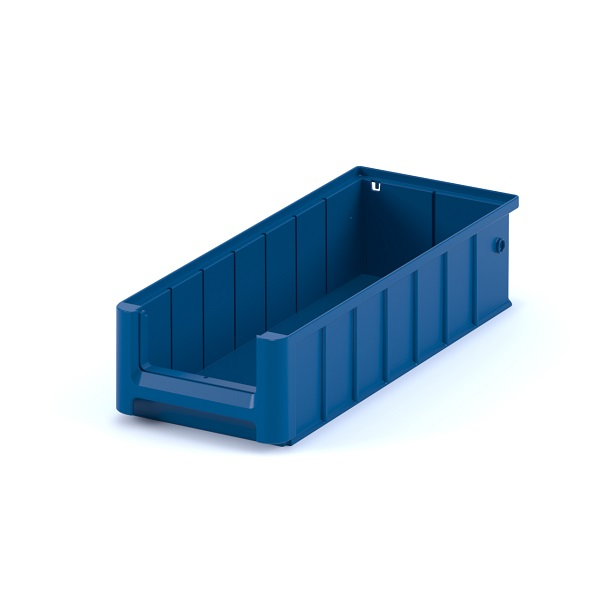 kontejner-polochnyi-sk-41509