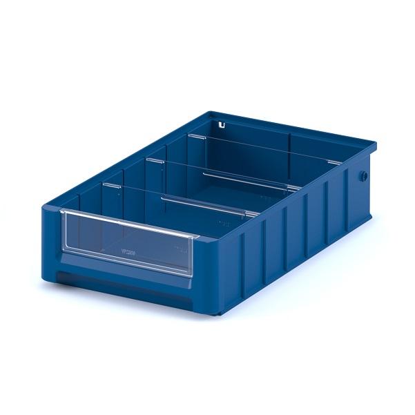 kontejner-polochnyi-sk-4209-1