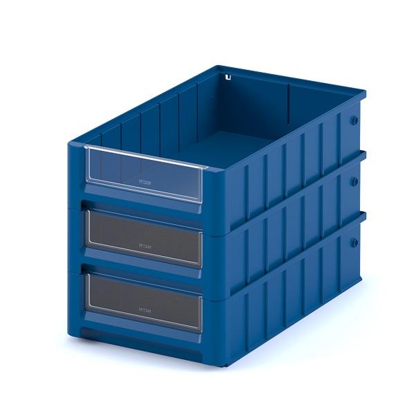 kontejner-polochnyi-sk-4209-2