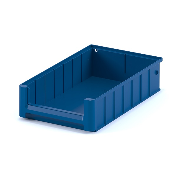 kontejner-polochnyi-sk-4209