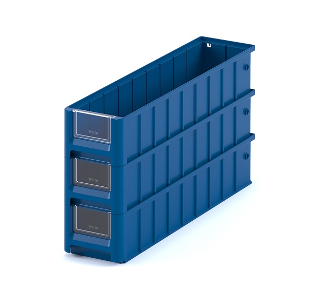 kontejner-polochnyi-sk-5109-2