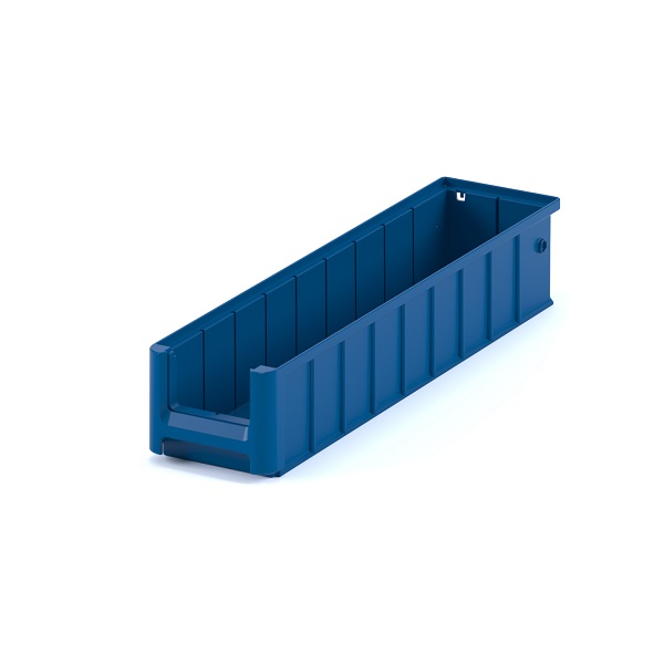 kontejner-polochnyi-sk-5109