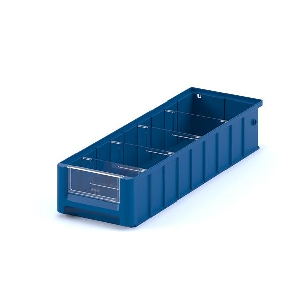 kontejner-polochnyi-sk-51509-1