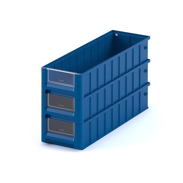 kontejner-polochnyi-sk-51509-2