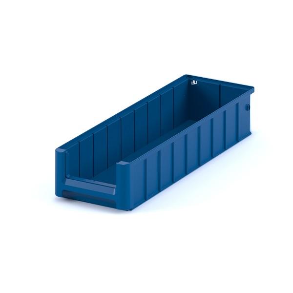 kontejner-polochnyi-sk-51509