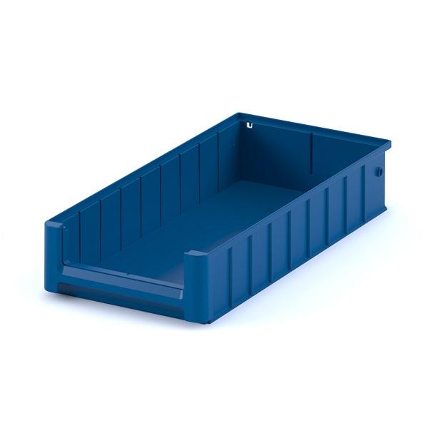 kontejner-polochnyi-sk-5209