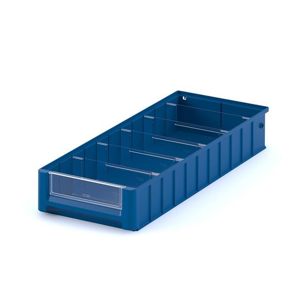 kontejner-polochnyi-sk-6109-1