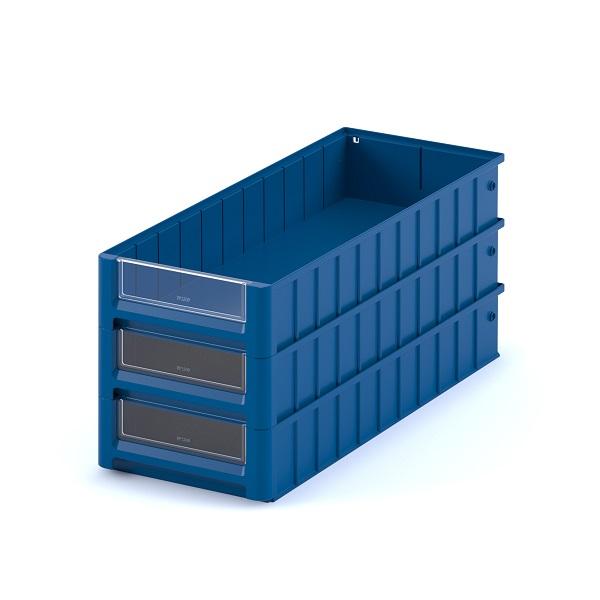 kontejner-polochnyi-sk-6109-2