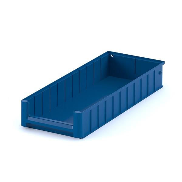 kontejner-polochnyi-sk-6109