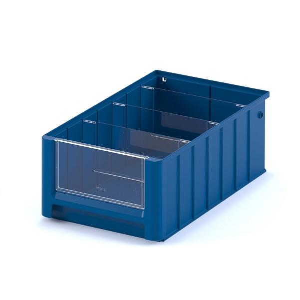 kontejner-polochnyj-sk-4214-1