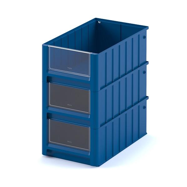 kontejner-polochnyj-sk-4214-2