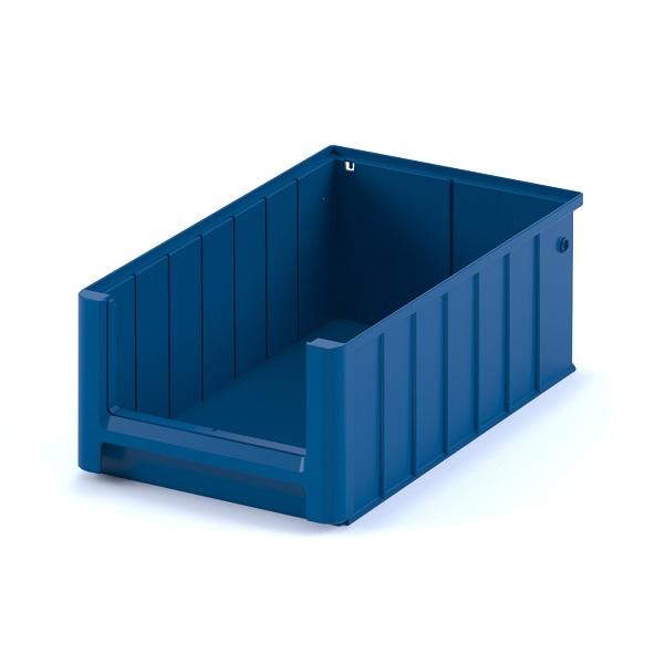 kontejner-polochnyj-sk-4214