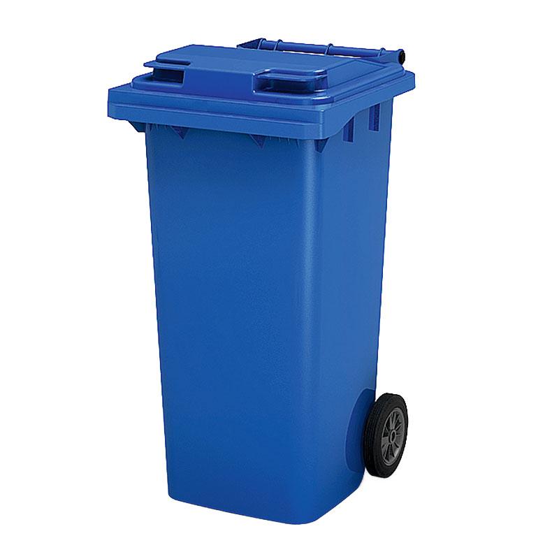 musornii-konteiner-plastikovii-120-2