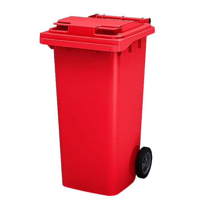 musornii-konteiner-plastikovii-120-4