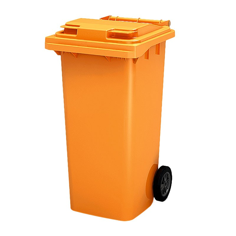 musornii-konteiner-plastikovii-120-5