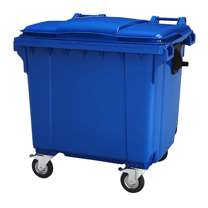musornyi-konteiner-1100-blue