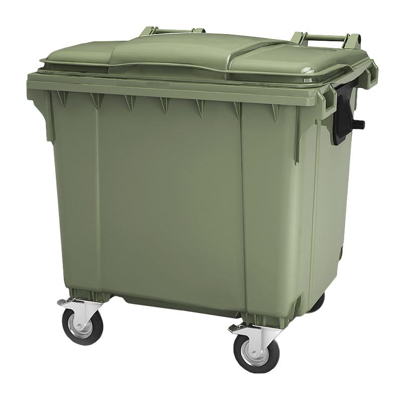 musornyi-konteiner-1100-green