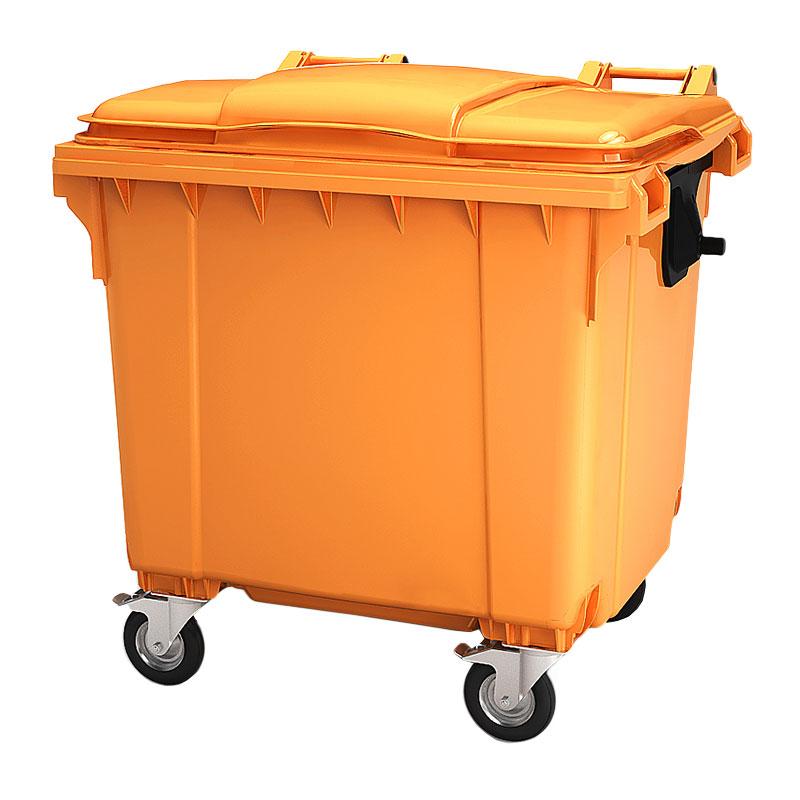 musornyi-konteiner-1100-orange