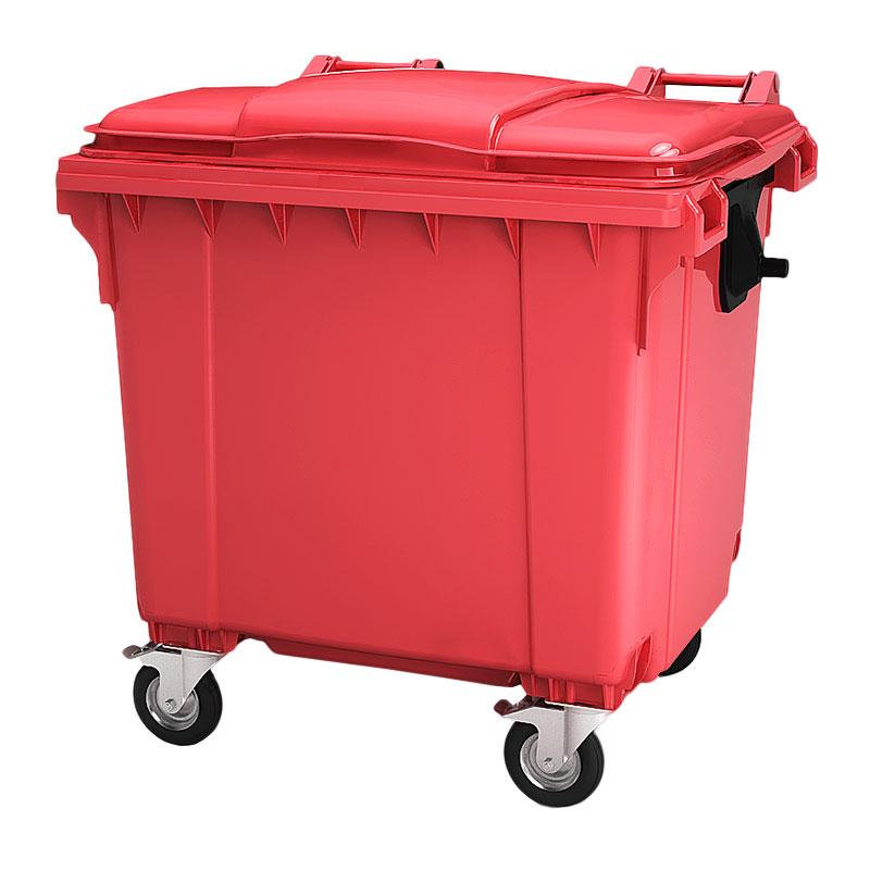 musornyi-konteiner-1100-red