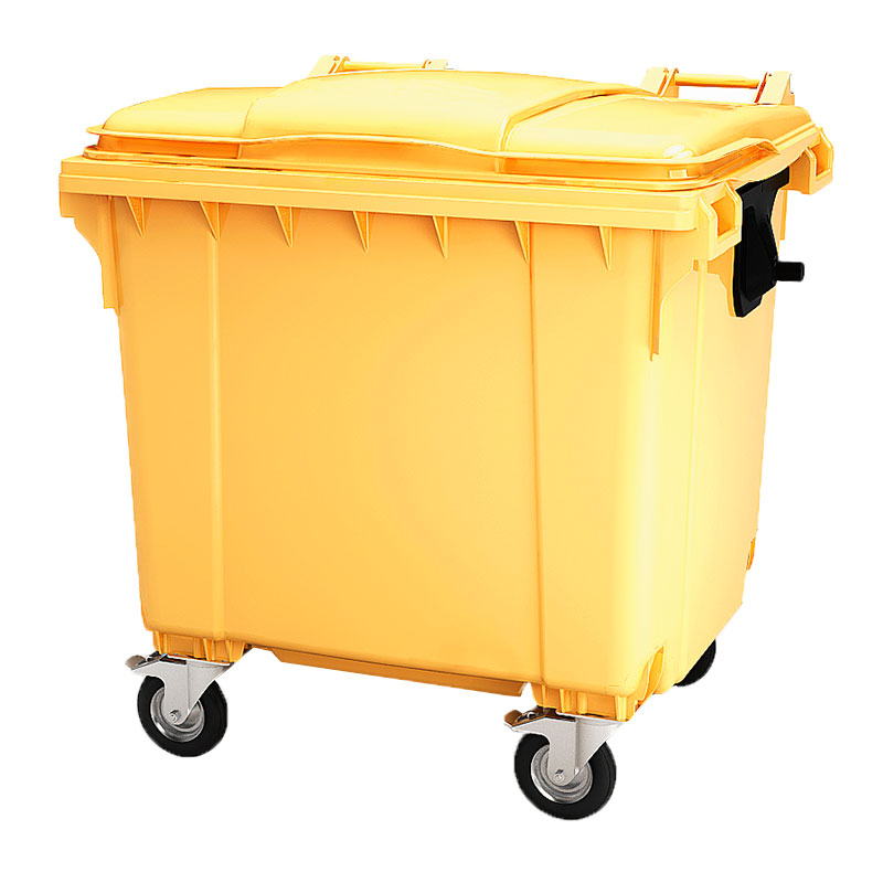 musornyi-konteiner-1100-yellow