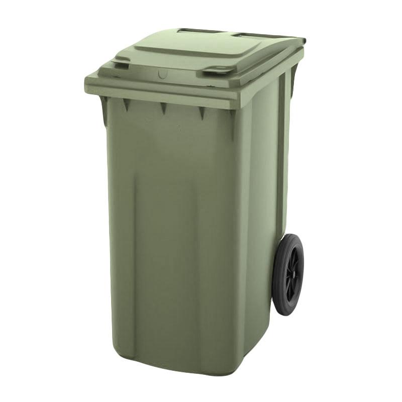 musornyj-kontejner-plastikovyj-360