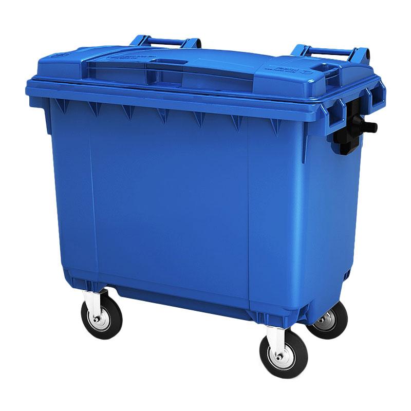 musornyj-kontejner-plastikovyj-660-blue