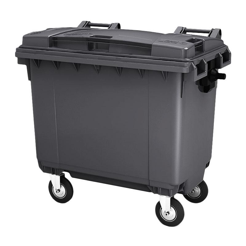 musornyj-kontejner-plastikovyj-660-gray