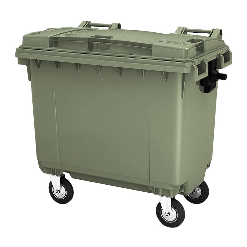 musornyj-kontejner-plastikovyj-660-green