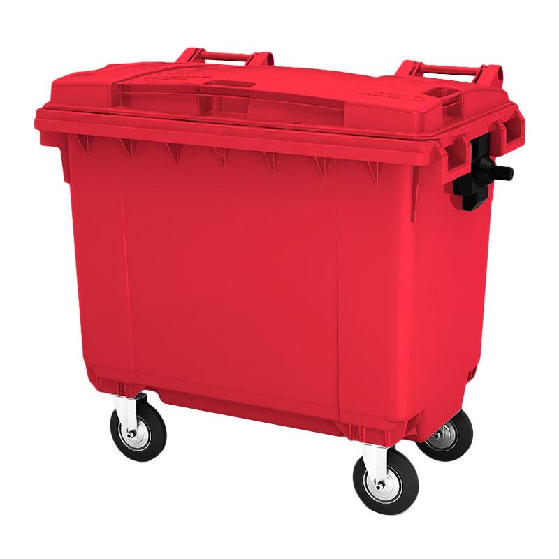musornyj-kontejner-plastikovyj-660-red