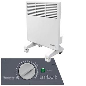 Конвектор Timberk серия TEC.Е1 М