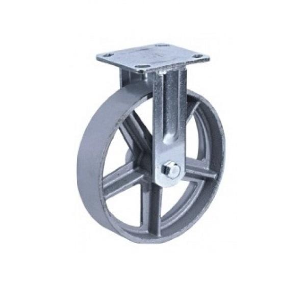 koleso-termostojkoe-nepovorotnoe-kitai