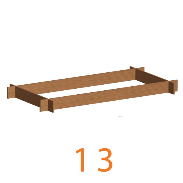 vyshka-tura-atlant-12-3