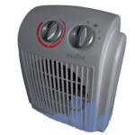 Тепловентилятор Smile HF 2204