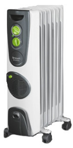 Радиаторы Timberk серия 31 RR