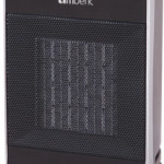 Тепловентилятор Timberk TFH T20SRK (металлокерамический)